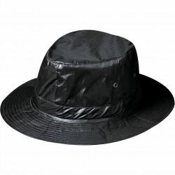 Cappello da Pioggia