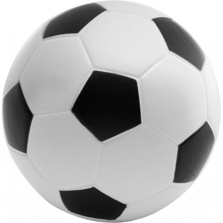 Antistress pallone calcio