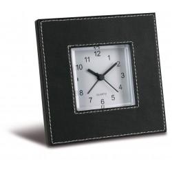 Orologio elegante da tavolo