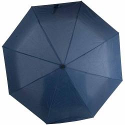 Mini ombrello con borsina-guaina