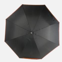 Ombrello golf con manico gommato