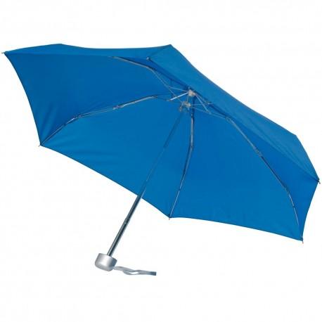 Mini ombrello con custodia