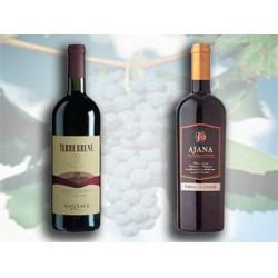 I Duellanti: Confezione da 2 vini