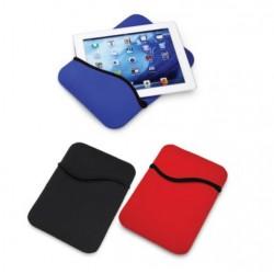 Porta iPad busta