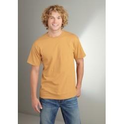 Maglietta uomo manica corta