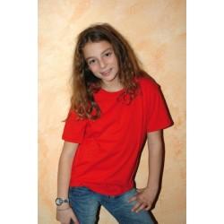 Maglietta Bimba