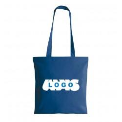 Shopper TNT personalizzato AVIS