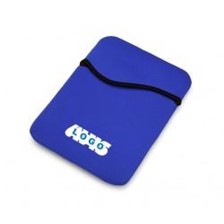 Porta iPad busta AVIS