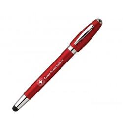 Touch Pen CRI
