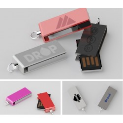 Penna USB Chic