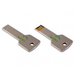 Penna USB Key