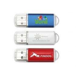 Penna USB Original