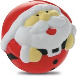 Antistress Babbo Natale