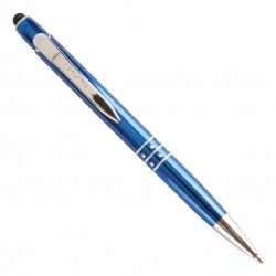 Touch pen Pierre Cardin