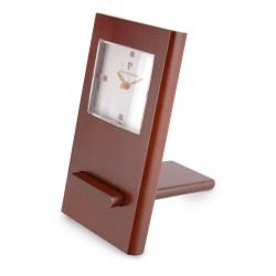 Orologio da tavolo Pierre Cardin