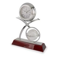 Orologio Mundial Triumph Pierre Cardin