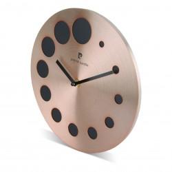 Orologio Steel Pierre Cardin