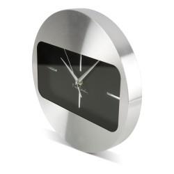 Orologio Slowly Pierre Cardin
