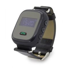 Orologio localizzatore GPS
