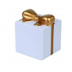 Antistress gitf box