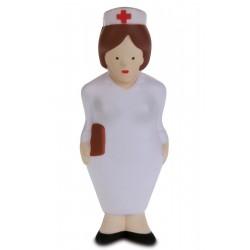 Antistress infermiera