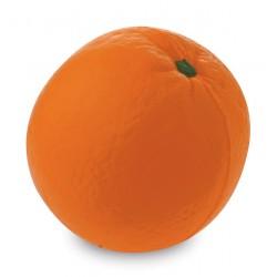 Antistress arancia