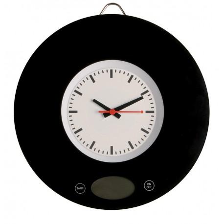 Bilancia/orologio da cucina - Shardana Gadget
