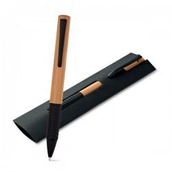 Penna sfera Bamboo