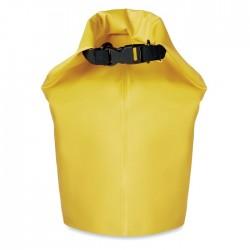 Borsa waterproof