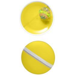 Gioco con 3 sfere