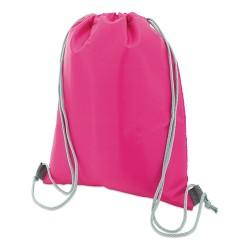 Zainetto borsa termica per bambino