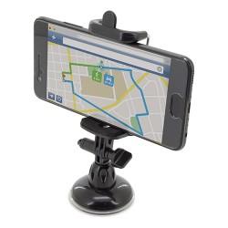 Sostegno mobile porta cellulare