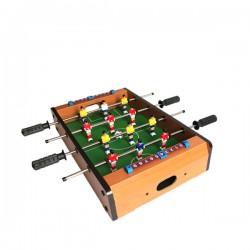 Gioco del calcio da tavolo