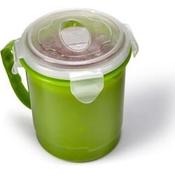 Tazza per microonde, 720 ml