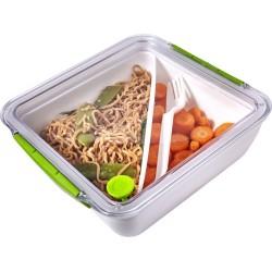 Lunch box, contenitore pranzo