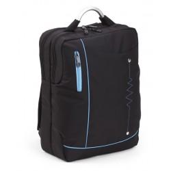 Zaino back pack sportivo