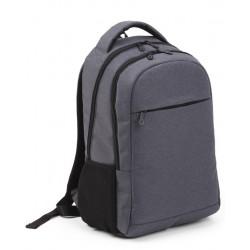 Zaino back pack classico