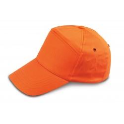 Cappellino 7 pannelli