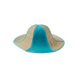 Cappellino spiaggia