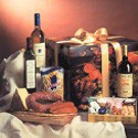 Gastronomia e Vini